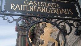 Bezoek het huis van de Rattenvanger van Hameln
