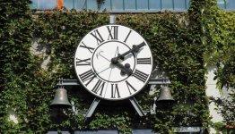 Tijd voor Tirol
