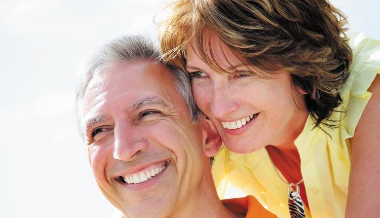 grootste dating site in Italië interracial dating uk gratis