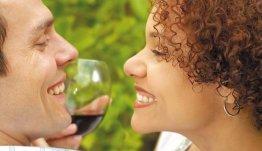 Samen genieten van de heerlijke Franse wijnen