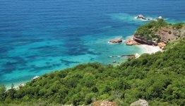 Kust van Kroatië