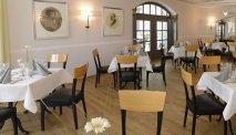 Hotel Kaiserin Augusta - salon Helen