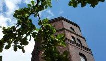 Hotel am Wasserturm in Münster Amelsbüren