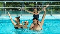 Hotel Golf - ook een heerlijk hotel voor families