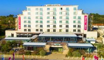 Hotel du Béryl St. Brevin