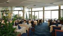 Hotel Histrion - Mediterraan restaurant
