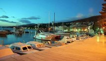 Hotel Selce - haven Selce