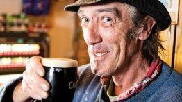 Een 'pint of Guiness' smaakt het lekkerst in Ierland