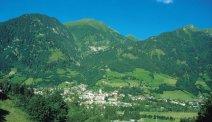 Hotel Alte Post - Prachtig gelegen in de bergen