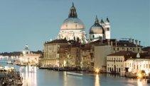 Als u bij Hotel Montecarlo logeert, mag eigenlijk een bezoek aan Venetië niet ontbreken.