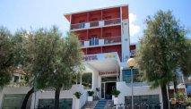 Hotel Il Continental