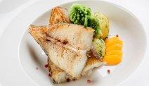 Culinair genieten van seizoensproducten in Hotel Grand Cru