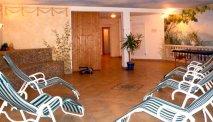 Hotel Goisererhof beschikt over een Finse sauna