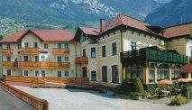 Hotel Goisererhof in Bad Goisern