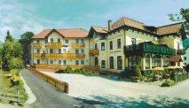 Hotel Goisererhof in Oostenrijks Salzkammergut