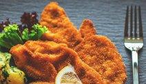 Arcotel Wimberger - restaurant