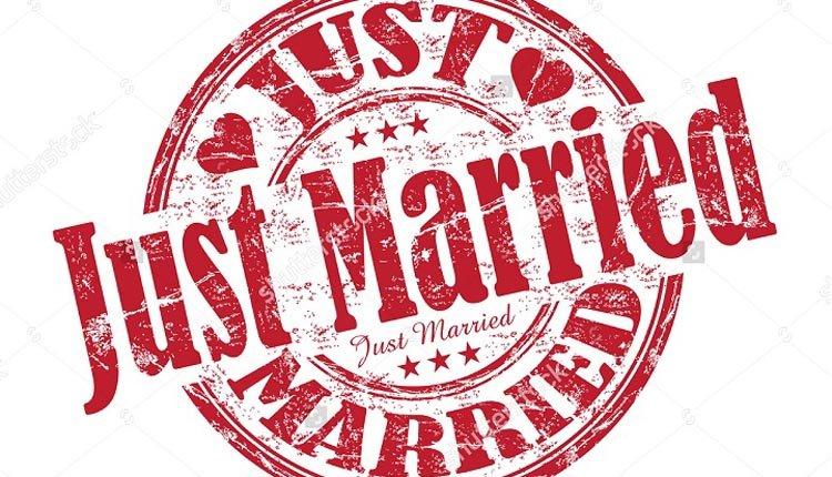 Vraag naar de speciale huwelijksarrangementen bij Hotel Bellariva