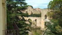 Hotel Els Jardins de la Martana -