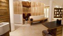 Hotel Latini - wellness