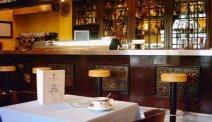 Hotel Ciudad de Haro - bar