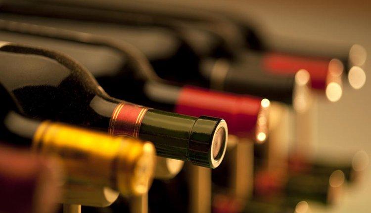 Proef de voortreffelijke wijnen bij Hotel des Ardennes