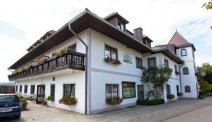 Hotel Weiss in Neustift