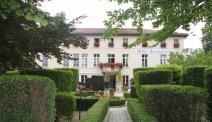 Hotel Le Clos de Mutigny in Le Chaussée sur Marne