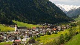 Neustift, Oostenrijk