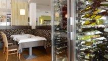 Kies een heerlijke fles uit de selectie van Hotel Post Velden