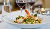 Culinair genieten bij Hotel Post Velden