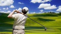 In de omgeving van Hotel Hezelhof kunt u fantastisch golfen