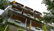 Hotel Goldenes Schiff in Bad Ischl