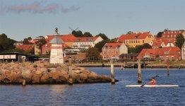 Denemarken - Jutland