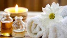 In het wellnesscentrum van Hotel Gasthof Unterbrunn kunt u heerlijk tot rust komen