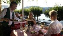 Genieten aan de Rijn bij Hotel Baudobriga in Boppard