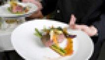 Hotel Rold Gl. Kro - heerlijke gerechten