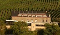 Weingutshotel St.Michael