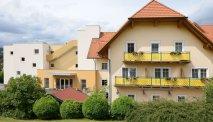 Hotel Kutscherwirt