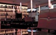 U-One bar