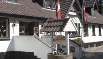 Hotel Purhus Kro