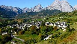 Midi Pyreneeën