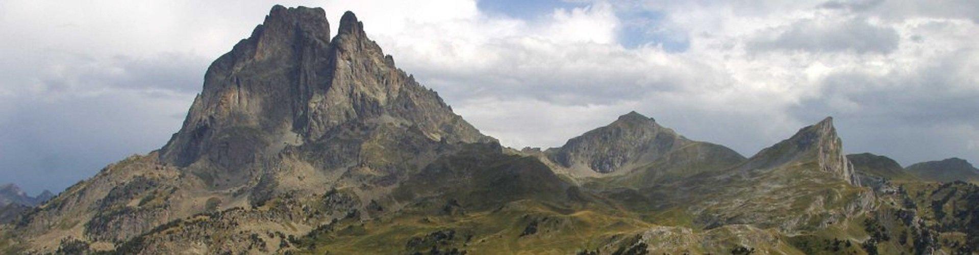 Banner foto Midi-Pyreneeën