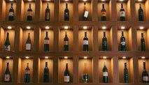 Heerlijke Sloveense wijnen uit de streek