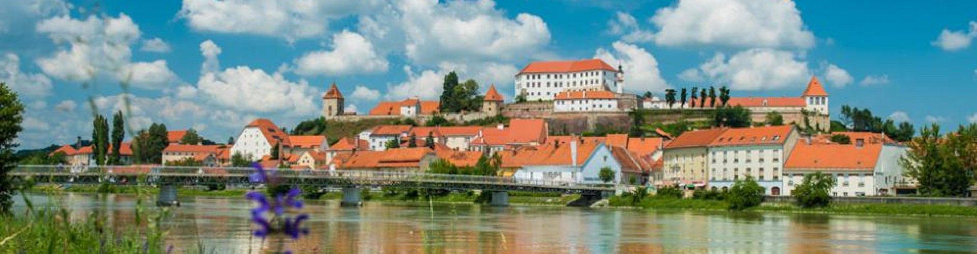 Banner foto Oost_Slovenië Ptuj