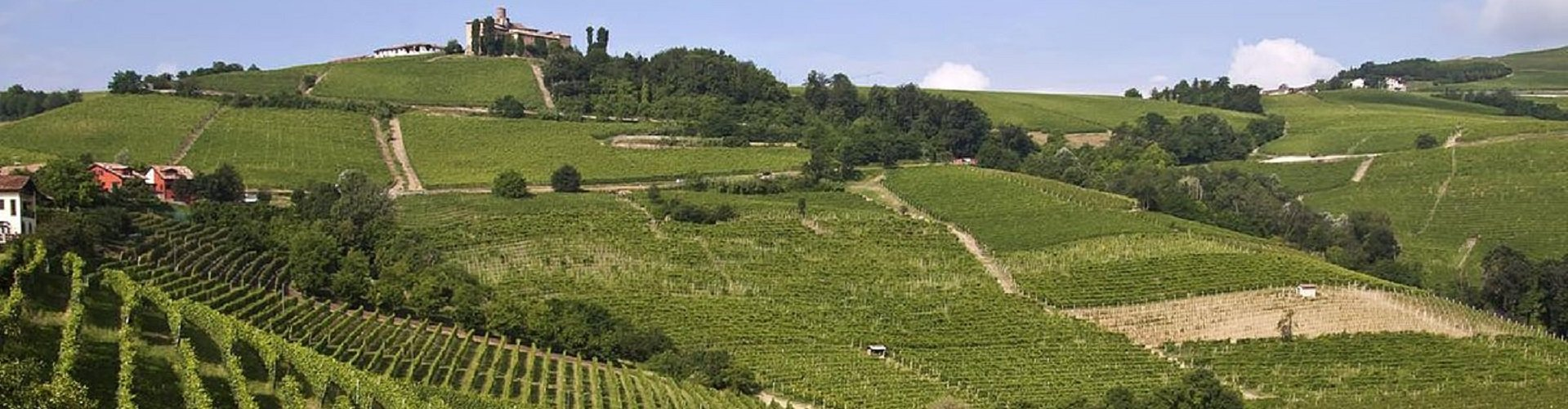 Bannerfoto regio Piemonte