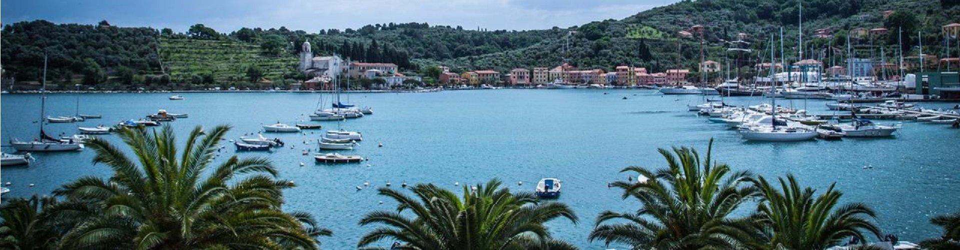 Bannerfoto Hotel Della Baia