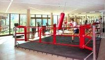 Sportschool Fit & Fight